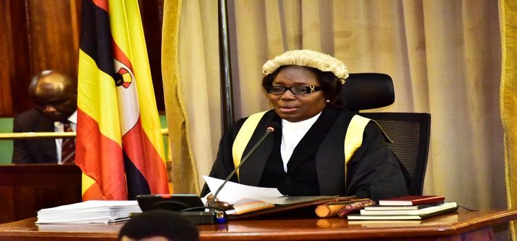 Image result for ugandan speaker