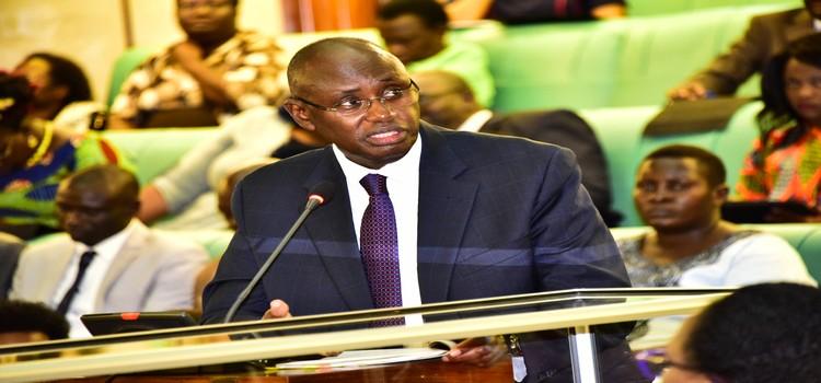 Parliament to investigate UPDF torture claims | Parliament